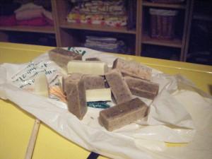 2organic_soap