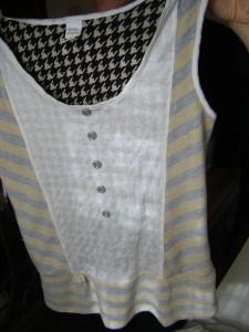 fab_swap_shirt