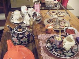 scones_and_tea