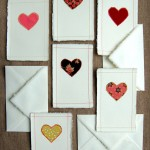 sewn-valentines-all-1
