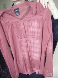 swap_blouse