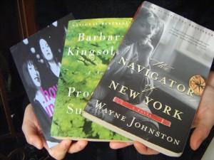 swap_books