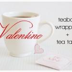 valentine_teabagsi