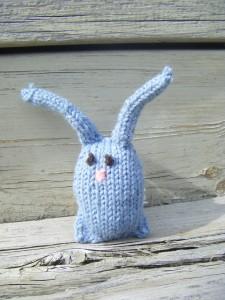2010_bunny