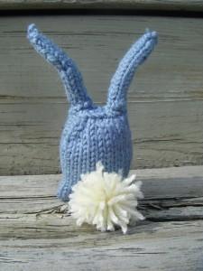 bunny_2010