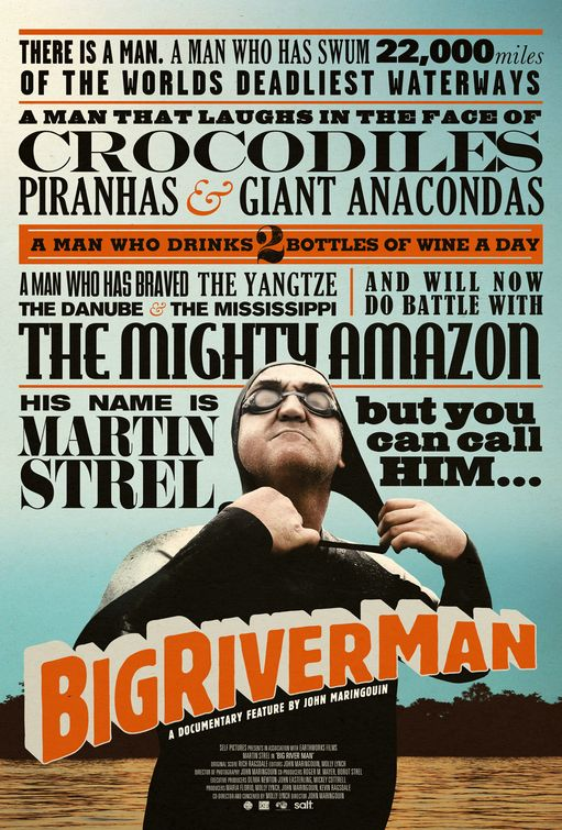 big_river_man
