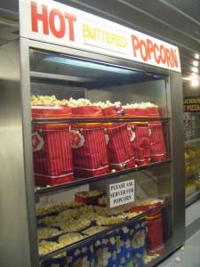 drivein_popcorn