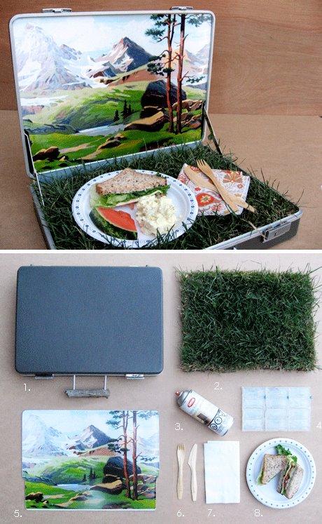 picnic_suitcase