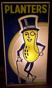 mister_peanut