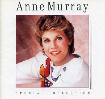 annemurray-specialcollections1990