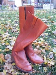 fabulous_boots