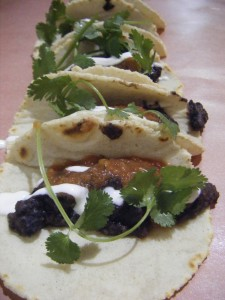 hernandez_tacos