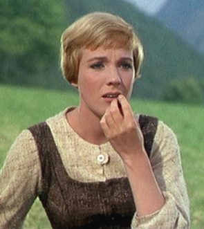 julie_andrews_sound_of_music_worried_about_children