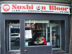 sushi_on_bloor