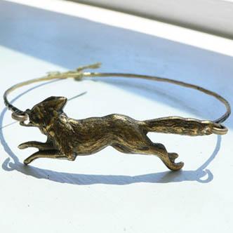 fox_bracelet