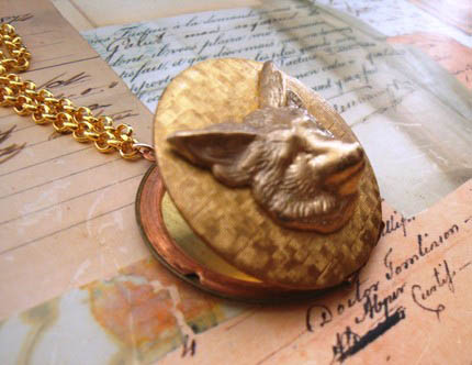 fox_necklace
